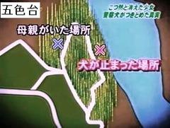 inu-sousaku