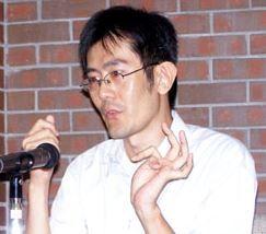 三橋貴明(本名・中村貴司)容疑者(48)