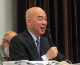 百田直樹 引退商法