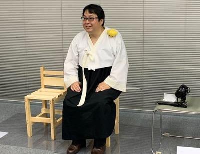 愛知トリカエナハーレ