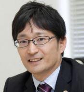 嶋崎量弁護士