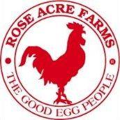 ローズ・エーカー・ファーム(Rose Acre Farms)