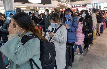 湖北省宜昌市の空港