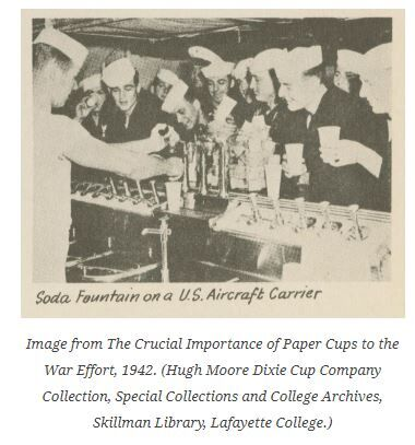 papercup1942