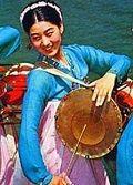 koyonhi