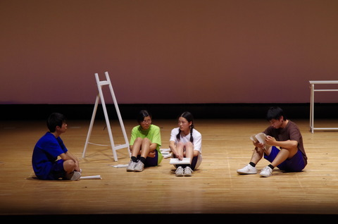 7高松工芸高校