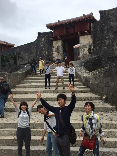 沖縄合宿!_170408_0244
