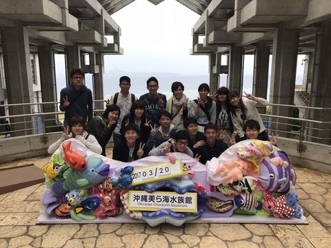 沖縄合宿!_170408_0365