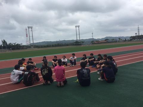 沖縄合宿!_170408_0060