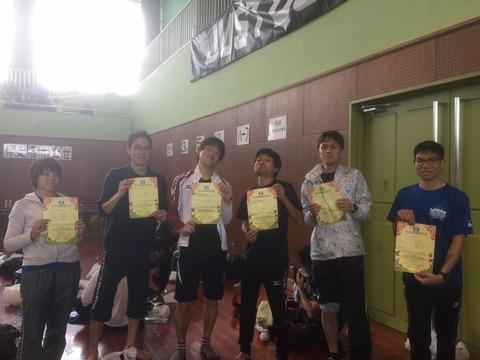 沖縄合宿!_170408_0220