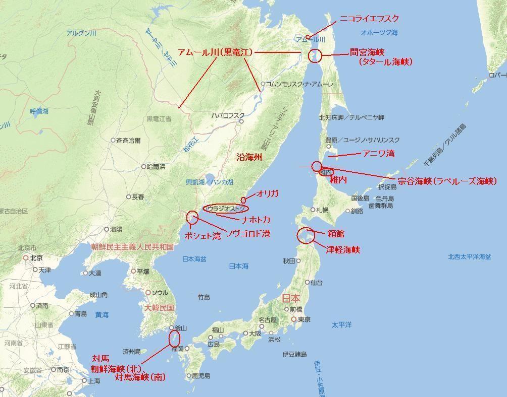 kagawatakaakiのブログ : 讃岐徒...