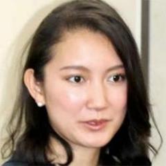 元TBS山口敬之氏を性犯罪被害で告発した女性が会見