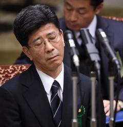 佐川氏証人喚問〜「これでこの問題は終わり」とする自民党幹部を国民はどう見るか?