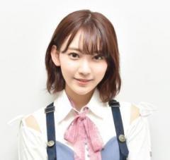 Mステ AKB48新曲センターメンバーに「この子、誰?」の声