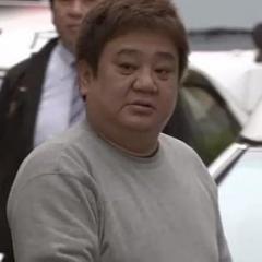 売春させ6億5千万円の売り上げか、風俗店従業員ら逮捕 東京