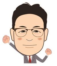 はじめまして!?石川です!!