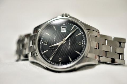 10万以内の腕時計