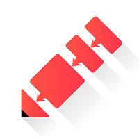 iPhone値下げアプリ:フローチャートやマインドマップを作成できる「Grafio 3」が¥960→¥480