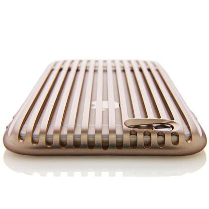 高級iPhone6ケース