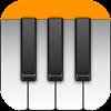 PianoPass_R