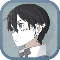 「劇場版 SAO」公式アプリ