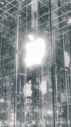 iPhone6用のカッコいい壁紙
