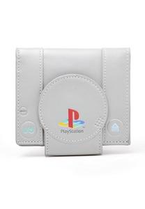初代プレイステーションの財布