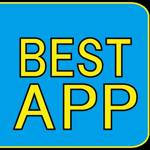 ベストアプリ
