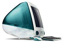 古いApple製品