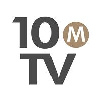 10MTVオピニオン