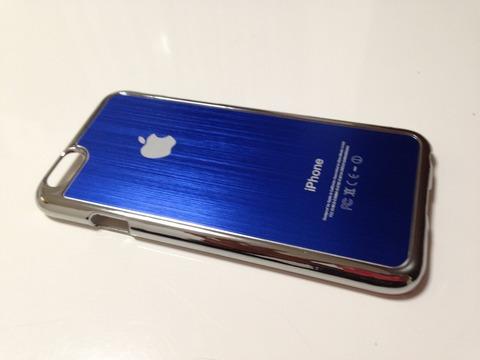 iPhone6のカバーケース