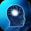 脳波チューナー