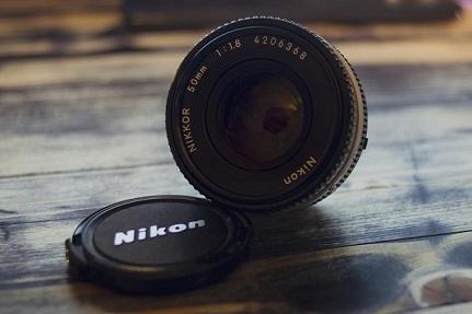 【悲報】カメラ音を消すバグがiOS10.1のアプデでしっかり修正