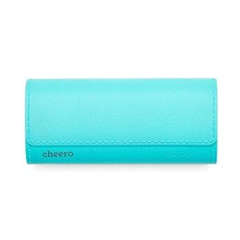 cheero Grip 4 5200mAh 大容量 モバイルバッテリー