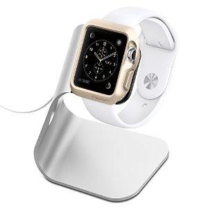 Apple Watch スタンド, Spigen®