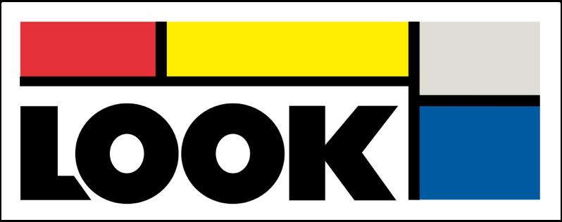 1024px LOOK logo svg