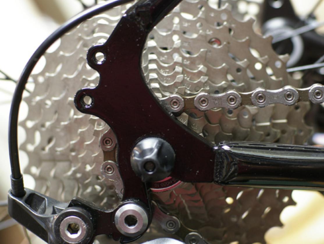 Bici Termini だより ブログアーカイブ 2015 ARAYA MFB 入荷しております