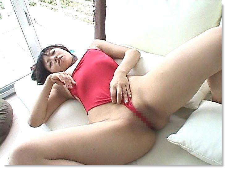 素肌の誘惑  花村沙知 2
