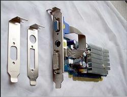 ロープロファイル拡張カード