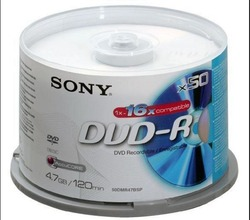 dvdtukurikata2015003