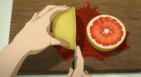 アニメ「憂国のモリアーティ」第4話に対する海外の反応(感想)