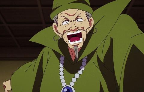 アニメ「ダイの大冒険」第9話に対する海外の反応(感想)ポップ覚醒!!