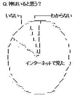 u (9)