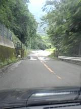 妙義山1:上り口:080815_1708