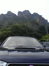 妙義山6:BD5:080815_1644