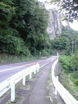 妙義山4:D:080815_1640