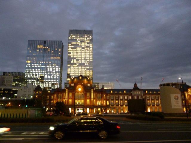 mm-tokyo-station