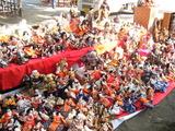 20111004供養祭15