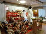 20100608 供養祭 4
