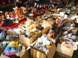 20111004供養祭6